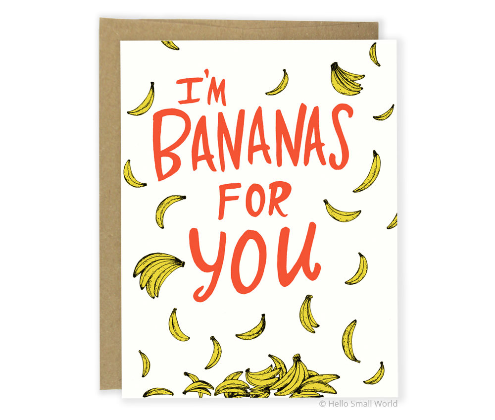 bananas card new2